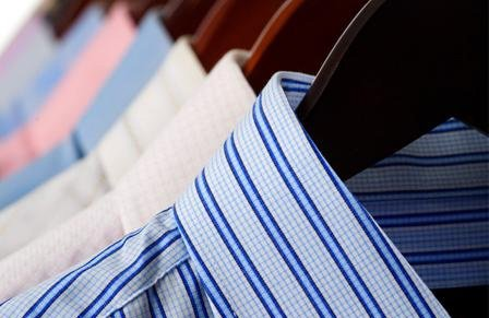 dry cleaning toronto
